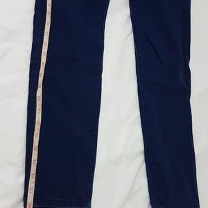Michael Kors Pants - Michael Kors Pant